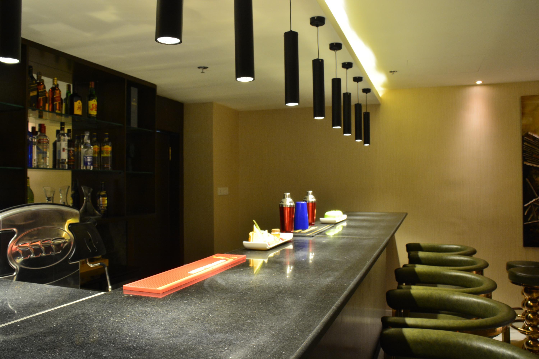 Adam's Bar